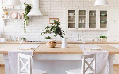 Consejos para la reforma de tu cocina