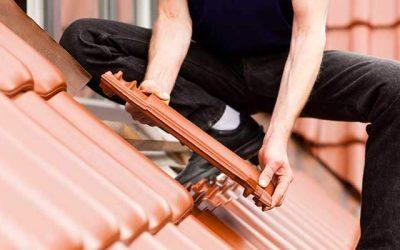 Consejos de rehabilitación y mantenimiento de tejados