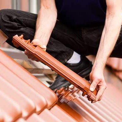 Consejos y rehabilitación de tejados