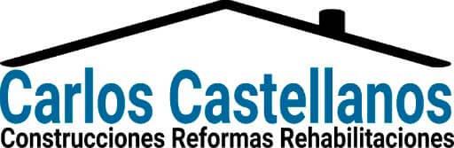 Empresa de Reformas en Málaga