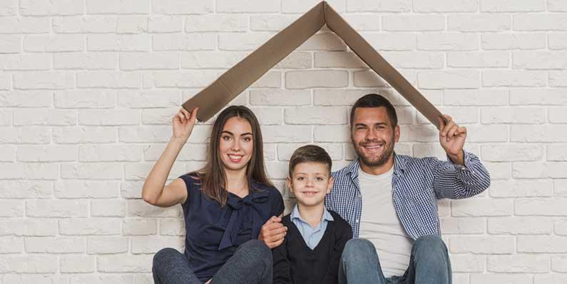 4 Ideas para reformar tu casa